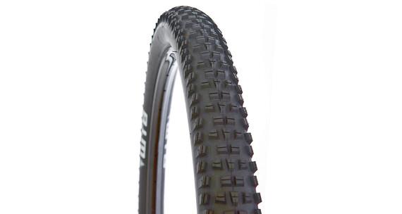 """WTB Trail Boss Cykeldæk 26"""" TCS Light Fast Rolling Tire sort"""